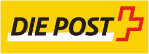die post plant weitere poststellen