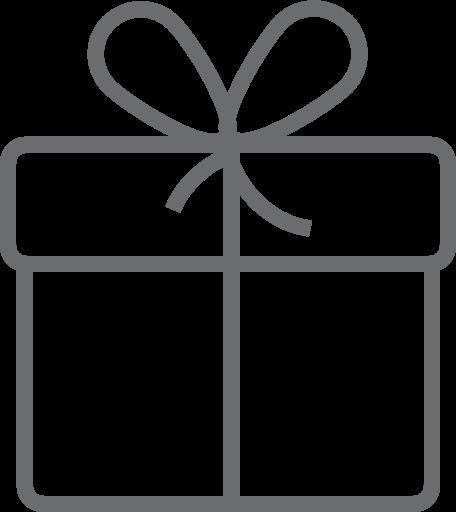 lieferadresse in konstanz geschenke