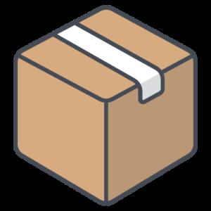 Paket zu Lieferadresse in Konstanz liefern